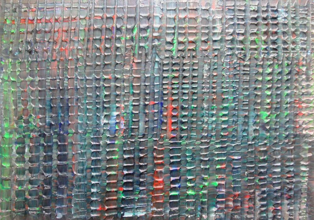 hlm,toute couleurs,50x70,mdf 8mm
