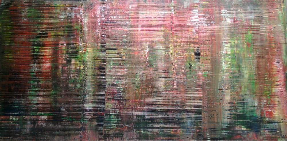 grille,toute couleurs,mdf 8mm,125x60