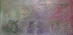 11112001,acrylique,twin towers,new york,