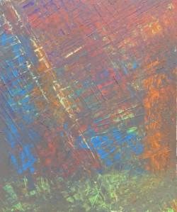 abstrait,acrylique,abstrait acrylique