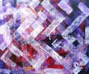 Pigment,Acrylique,Triplex 120100