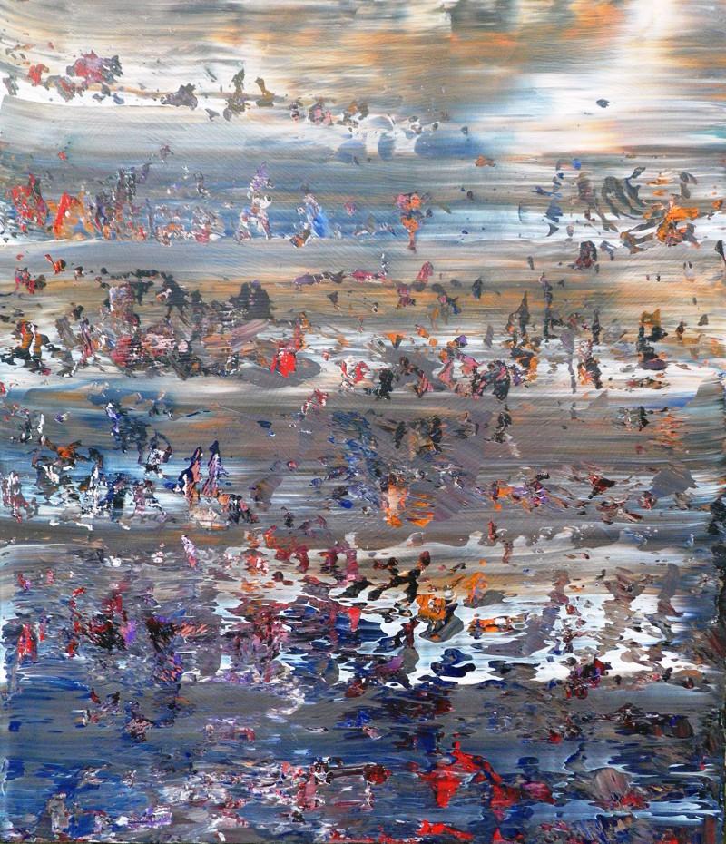 waterlo,waterloo,abba,morne plaine,abstract,art,abstrait,